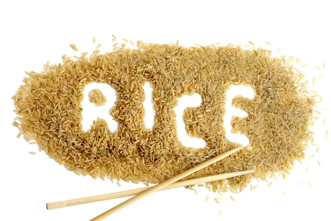 health-benefits-of-brown-rice-934934