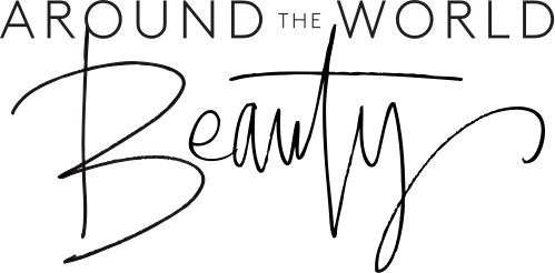 Around The World Beauty