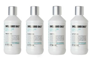 05_west_third_body_lotion