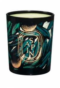 07_diptyque_candle