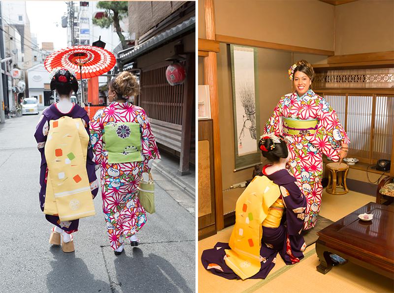 POST_Japan2