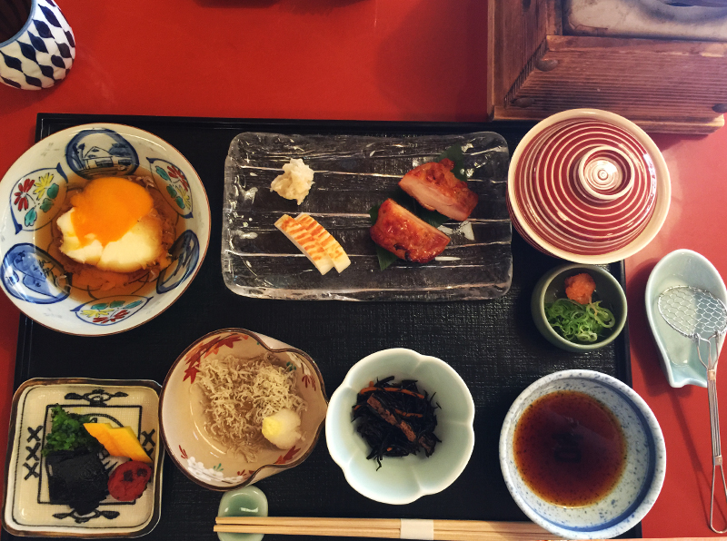 POST_Japan6