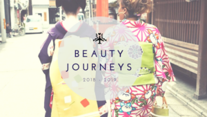 Beauty Journeys