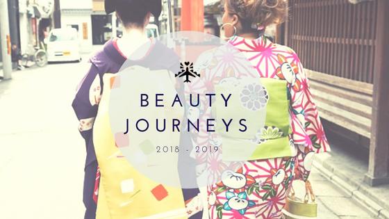 Beauty Journeys